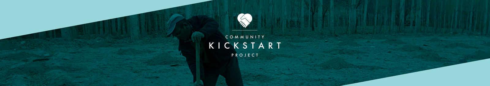 Kickstart project