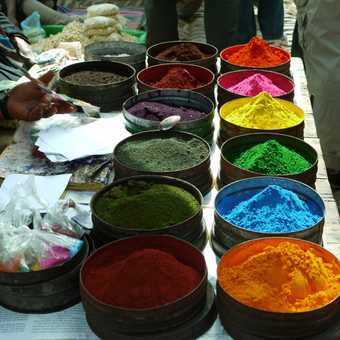 Dyes for sale