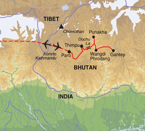 Map AIB