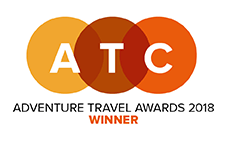 ATC Awards: winner logo